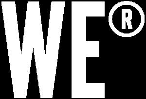 WE MENÚ-01